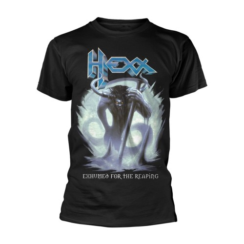 Tricou Hexx Exhumed For The Reaping
