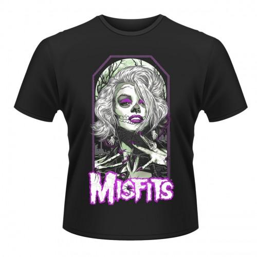 Tricou Misfits Original Misfit