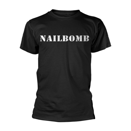 Tricou Nailbomb Loser