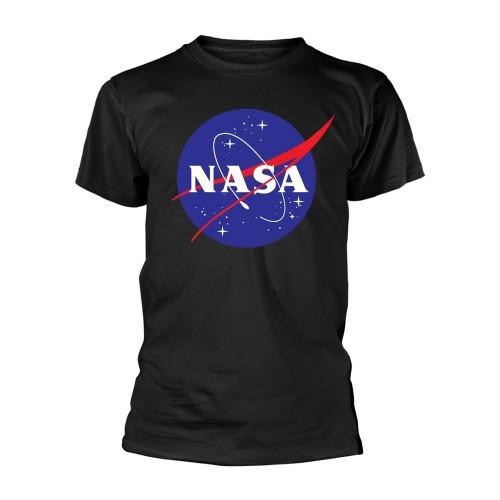 Tricou NASA Insignia Logo