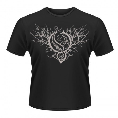 Tricou Opeth My Arms Your Hearse