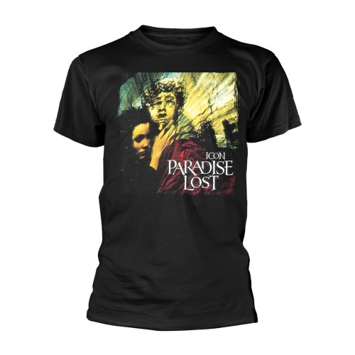Tricou Paradise Lost Icon