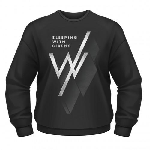 Bluză Sleeping With Sirens Icon