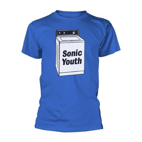 Tricou Sonic Youth Washing Machine