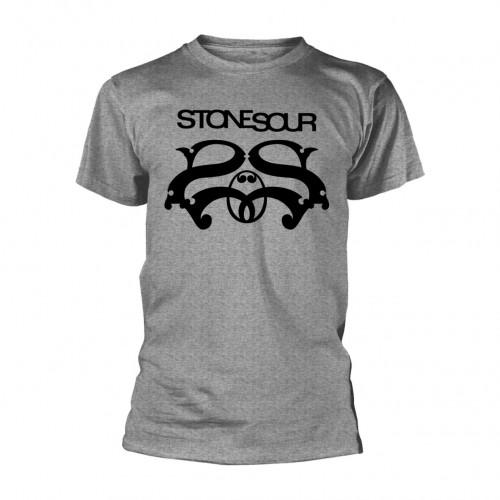 Tricou Stone Sour Logo