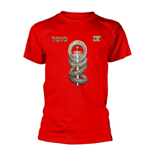 Tricou Toto Iv