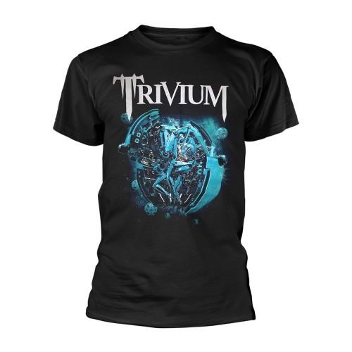 Tricou Trivium Orb