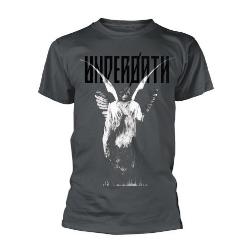 Tricou Underoath Erase Me