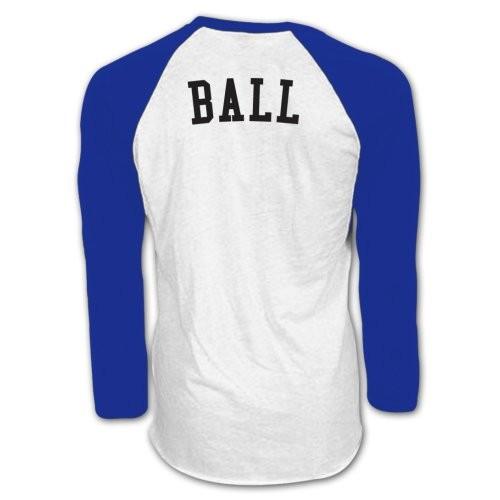 Tricou mânecă lungă Dama The Vamps Ball