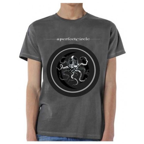Tricou A Perfect Circle Octocircle 2018