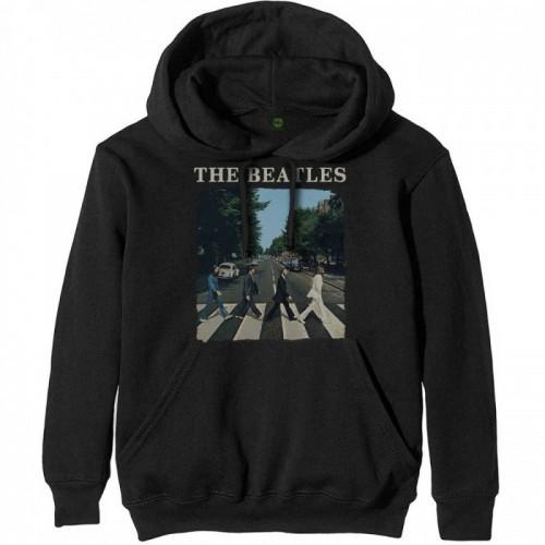 Hanorac Beatles The Abbey Road