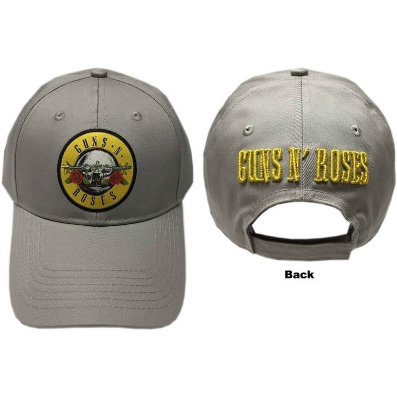Șapcă Guns N' Roses Circle Logo