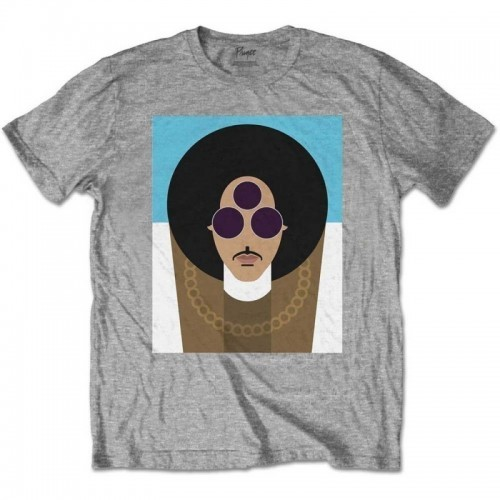 Tricou Prince Art Official Age