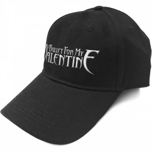 Șapcă Bullet For My Valentine Logo