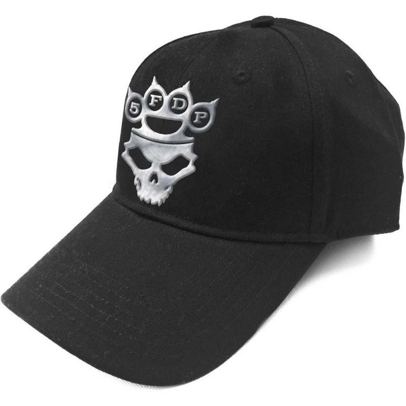 Șapcă Five Finger Death Punch Logo