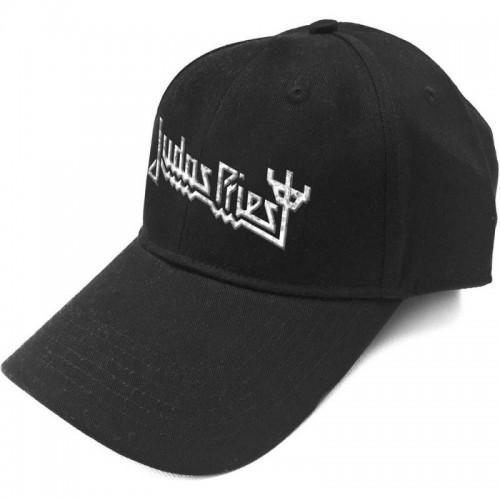 Șapcă Judas Priest Logo