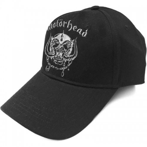 Șapcă Motorhead Warpig