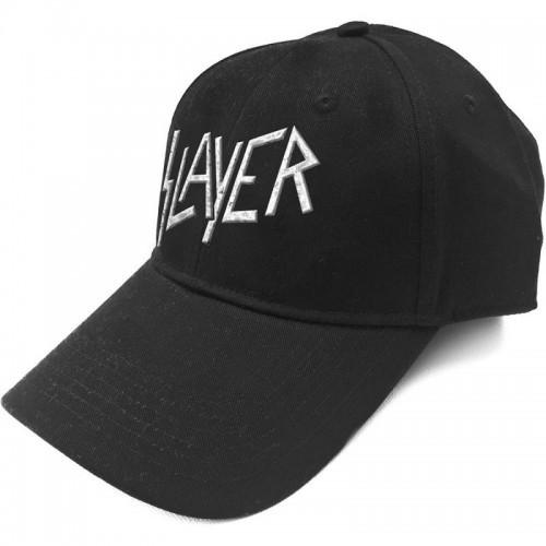 Șapcă Slayer Logo