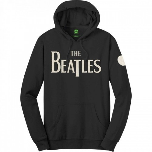 Hanorac Beatles - The Logo & Apple