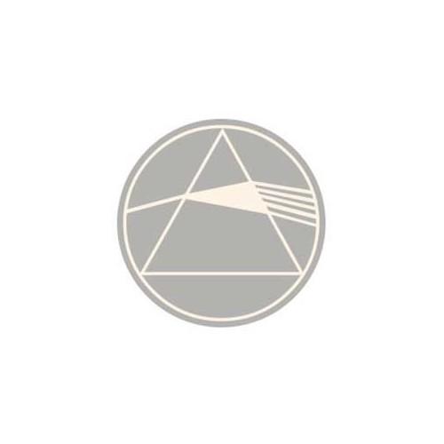 Hanorac Pink Floyd Logo & Prism