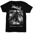 Tricou Judas Priest Redeemer of Souls