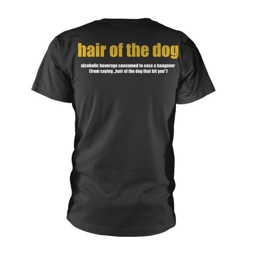 Tricou Tankard Hair Of The Dog
