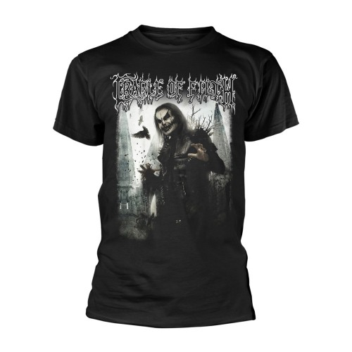 Tricou Cradle Of Filth Yours Immortally