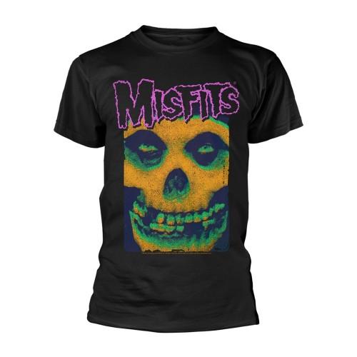 Tricou Misfits Warhol