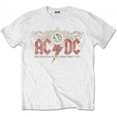 Tricou AC/DC Oz Rock