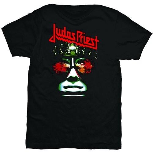 Tricou Judas Priest Hell-Bent