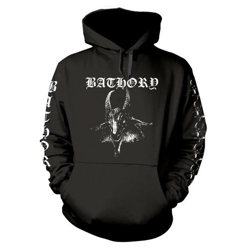 Hanorac Bathory Goat