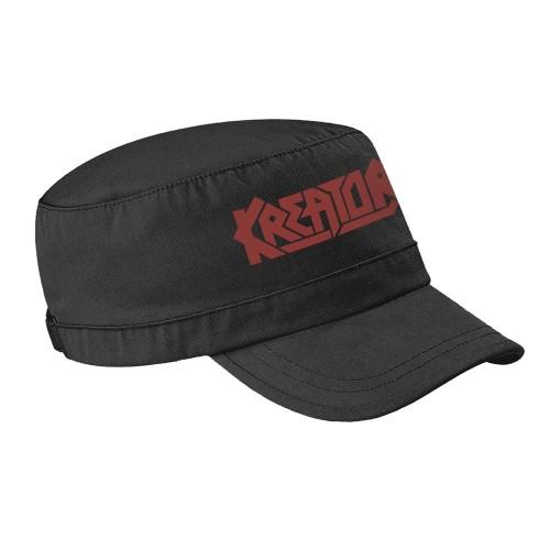 Șapcă Kreator Logo