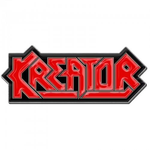 Insigna Kreator Logo