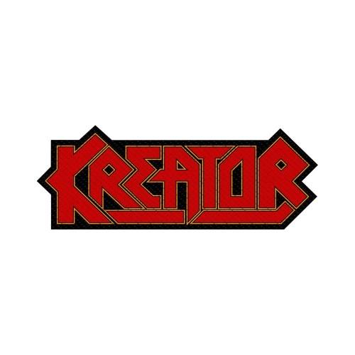 Patch Kreator Logo