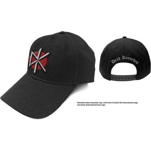 Șapcă Dead Kennedys Icon