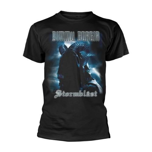Tricou Dimmu Borgir Stormblast
