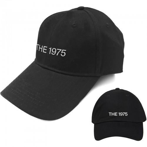 Șapcă The 1975 Logo