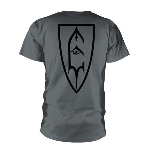 Tricou Emperor Logo Shield