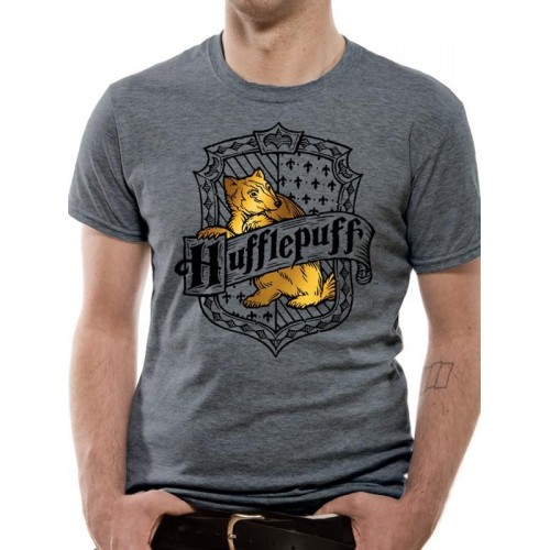 Tricou Harry Potter Loyal