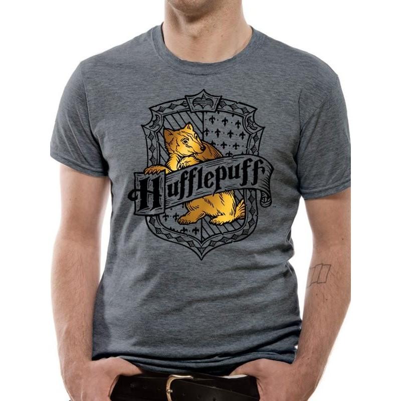 Tricou Harry Potter Loyal