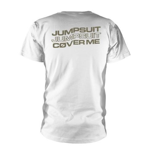 Tricou Twenty One Pilots Jumpwave