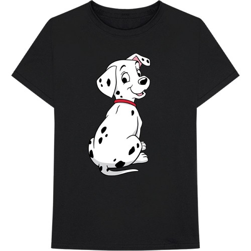 Tricou Disney 101 Dalmations Dalmation Pose