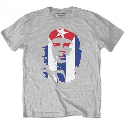 Tricou Che Guevara Star and Stripes