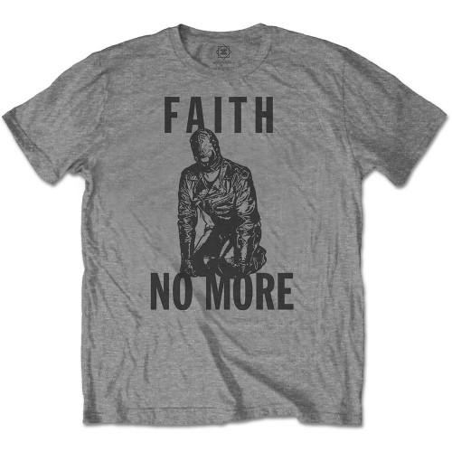 Tricou Faith No More Gimp
