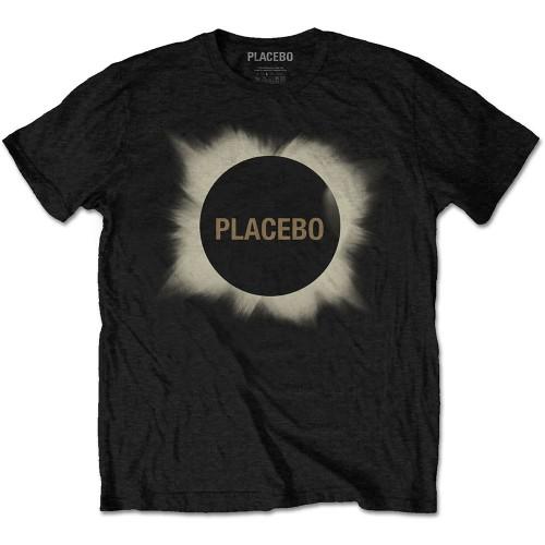 Tricou Placebo Eclipse
