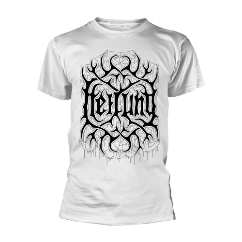 Tricou Heilung Remember