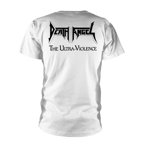 Tricou Death Angel The Ultra-Violence