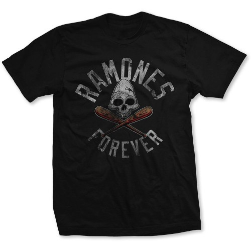 Tricou Ramones Forever