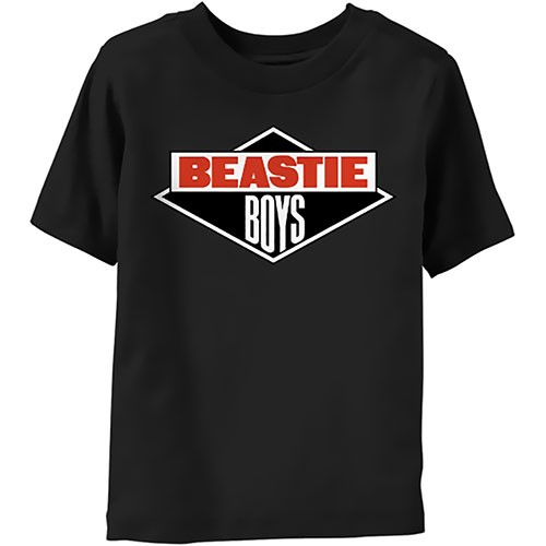 Tricou Copil The Beastie Boys Logo