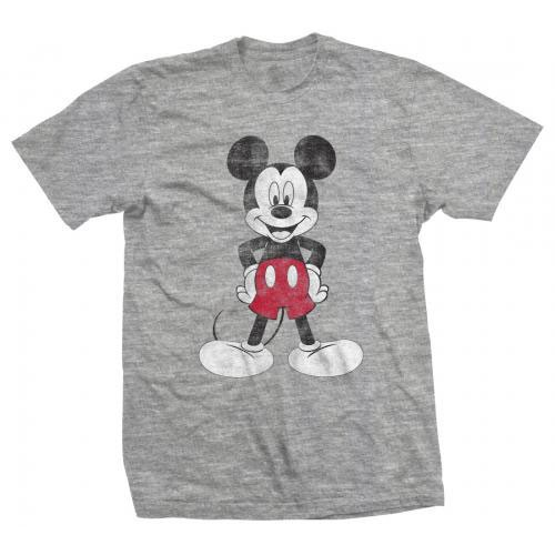 Tricou Disney Mickey Mouse Pose